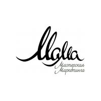 """Логотип компании «Рекламное ивент агентство """"МаМа"""" Мастерская Маркетинга»"""
