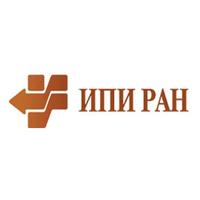 ИПИ РАН
