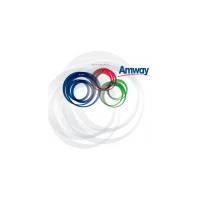 Логотип компании «Amway»