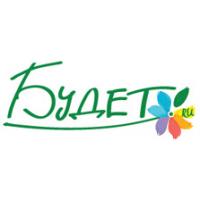 Логотип компании «Информационное агентство «Будет»»