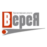 Логотип компании «Верея»