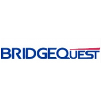 Bridge-Quest Labs