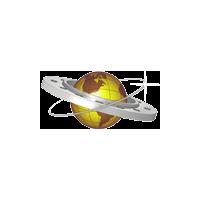Логотип компании «Инженерные Технологии»
