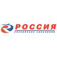 Логотип компании «ГТК Россия»