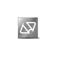 Логотип компании «Управляющая холдинговая компания Королевский трубный завод»