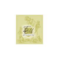 Логотип компании «Бизнес-Мастерская»