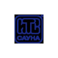 Логотип компании «Интеллект, Техника, Строительство (ИТС)»