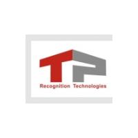 Логотип компании «Технологии распознавания»