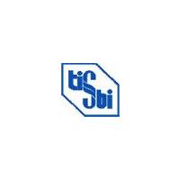 Логотип компании «Университет управления ТИСБИ»