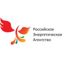Логотип компании «Ставропольский ЦНТИ»