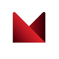 Логотип компании «Marksman Recruitment»