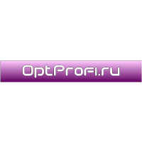 Логотип компании «ОптПрофи.РФ»