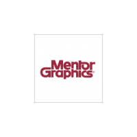 Логотип компании «Mentor Graphics»
