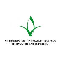 Логотип компании «Министерство Природных Ресурсов Республики Башкортостан»
