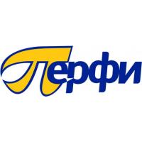 Логотип компании «Перфи»