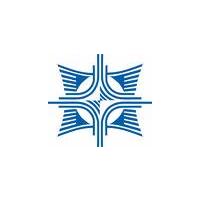 Логотип компании «Концерн ПВО Алмаз-Антей»