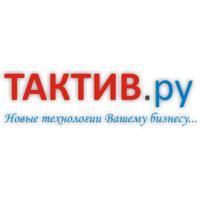 "Логотип компании «ООО ""Регион Лайв""»"