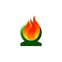 Логотип компании «НПО Биосистемы отопления»
