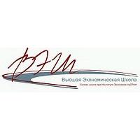 Логотип компании «Высшая экономическая школа»