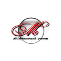 Логотип компании «Агентство недвижимости Московский регион»