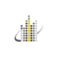 Логотип компании «Новые коммуникационные технологии»