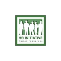 Логотип компании «HR Initiative»