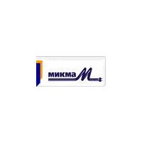 Логотип компании «Московский завод Микромашина»