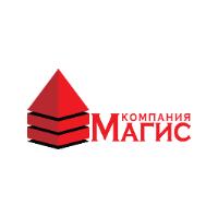 Логотип компании «Магис»