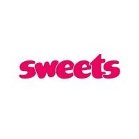 Логотип компании «Свитс»