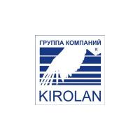 Логотип компании «Киролан - информационные технологии»