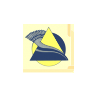 Логотип компании «Лидер Групп»