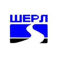 Логотип компании «ШЕРЛ Транспортная компания»