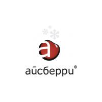 Логотип компании «Айсберри»