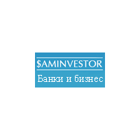 Логотип компании «Саминвестор»