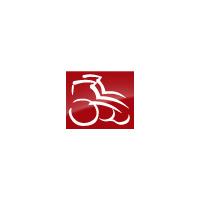 Логотип компании «Концерн Тракторные Заводы»