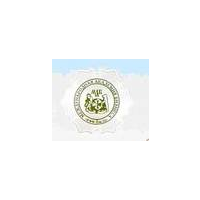 Логотип компании «Международная академия бизнеса»