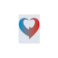 Логотип компании «НИИ кардиологии ТНЦ СО РАМН»