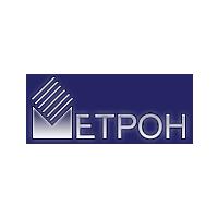 Логотип компании «Уральский научно-исследовательский институт метрологии (УНИИМ)»