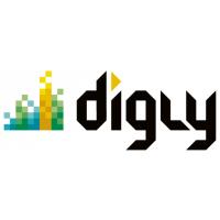 Логотип компании «E-Commerce Technolgy»