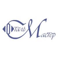 Логотип компании «Сталь-Мастер»