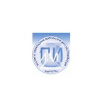 Логотип компании «Институт прикладных математических исследований Карельского Научного Центра (ИПМИ КарНЦ РАН)»