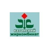 Логотип компании «Казанский Жировой Комбинат»