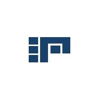 Логотип компании «ЭНЕРГОПРОМ МЕНЕДЖМЕНТ»