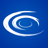 Логотип компании «Аудиомания»
