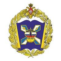 Логотип компании «ВКА им. А.Ф. Можайского»