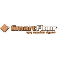 Логотип компании «Smartfloor»