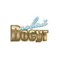 Логотип компании «Бани и Сауны»