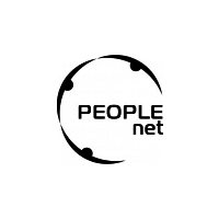 Логотип компании «Телесистемы Украины»