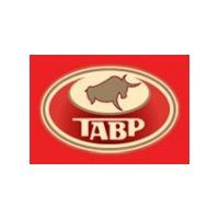 Логотип компании «РКЗ — ТАВР»