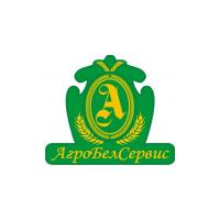 Логотип компании «АгроБелСервис»